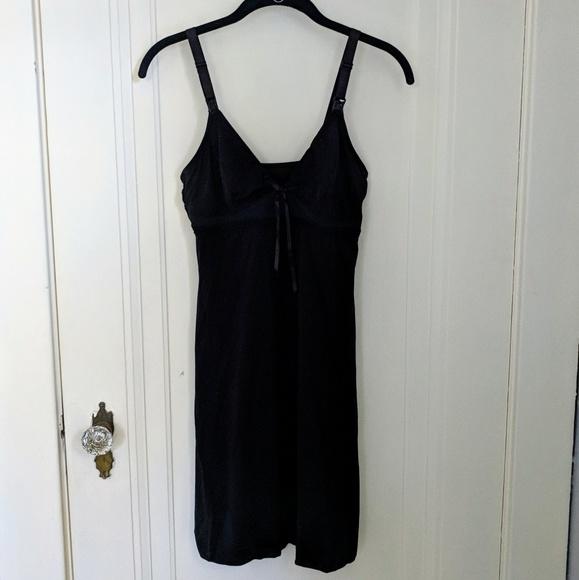 Intimates & Sleepwear | Nursing Nightgown Hospital Gown Never Worn ...